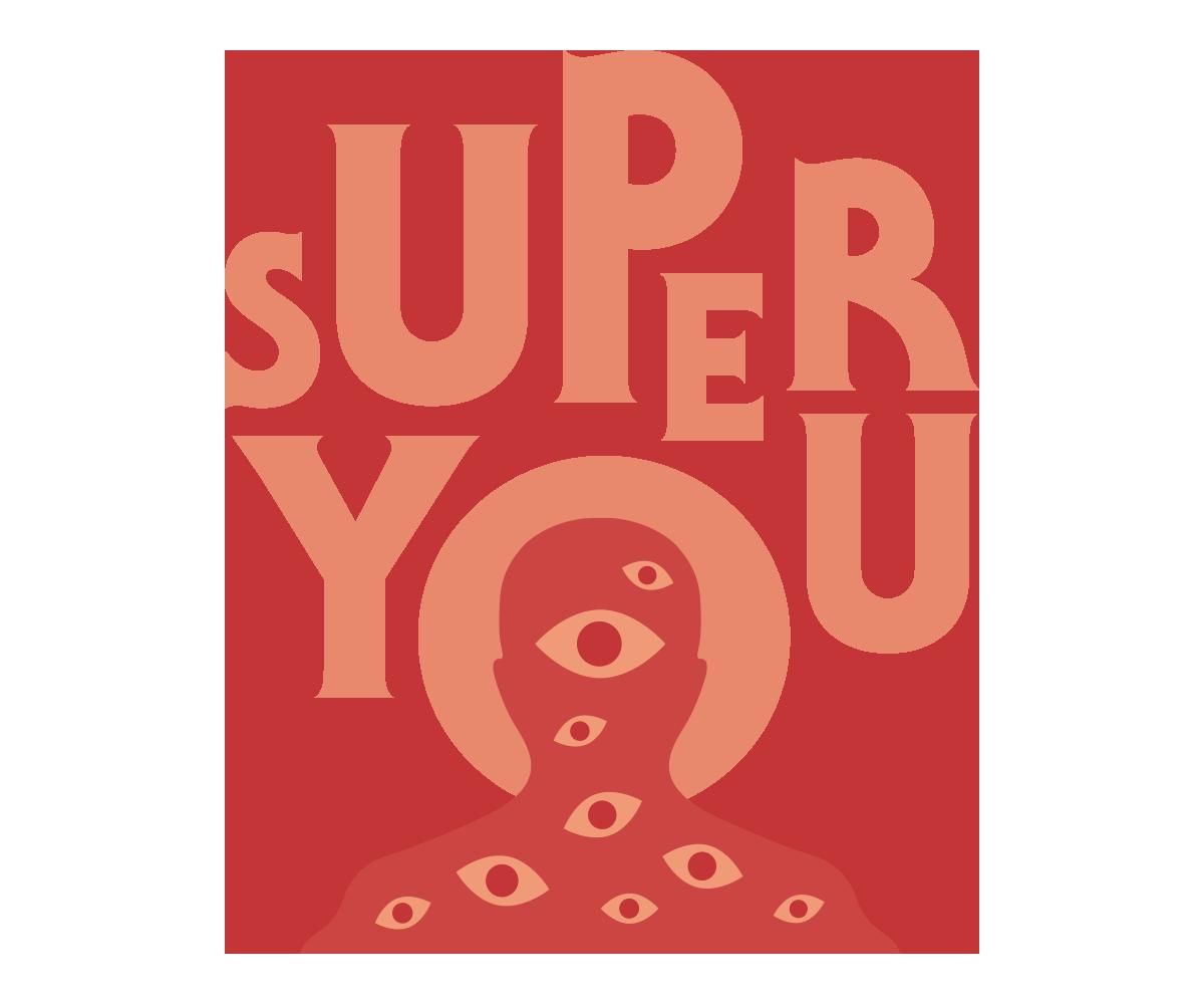 SuperYou Selfpromo