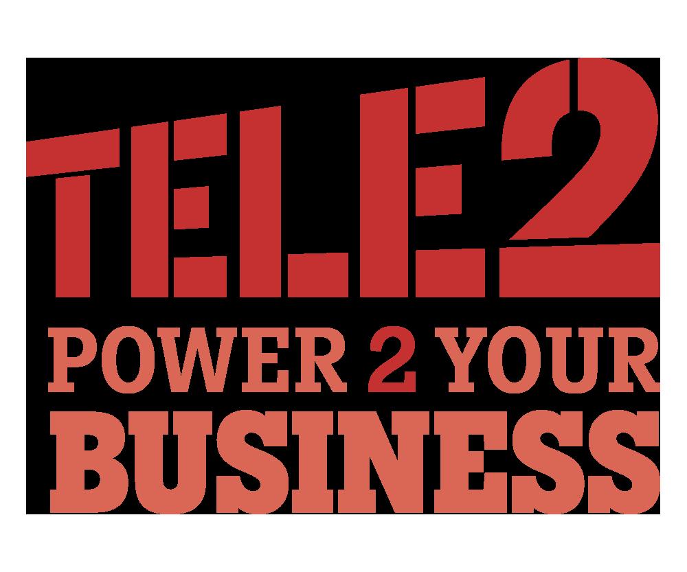 Tele2 B2B ambassadors